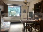 Vente Appartement 1 pièce 20m² Saint-Jeoire (74490) - Photo 1
