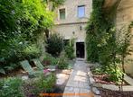 Vente Maison 8 pièces 244m² Sauzet (26740) - Photo 3