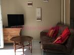 Sale House 3 rooms 56m² Cayeux-sur-Mer (80410) - Photo 2