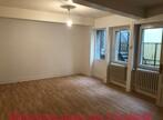 Location Appartement 4 pièces 84m² Romans-sur-Isère (26100) - Photo 4