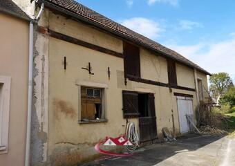 Sale House 4 rooms 90m² Gambais (78950)
