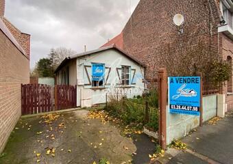 Vente Maison 3 pièces 49m² Bailleul (59270) - Photo 1