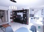 Vente Maison 5 pièces 113m² Sassenage (38360) - Photo 10