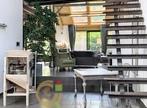 Vente Maison 3 pièces 195m² Fruges (62310) - Photo 12