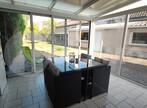 Vente Maison 5 pièces 102m² Merville (59660) - Photo 6