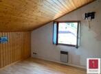 Sale House 4 rooms 100m² Saint-Égrève (38120) - Photo 10
