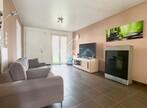 Vente Maison 83m² Laventie (62840) - Photo 2