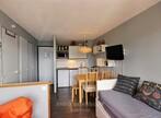 Sale Apartment 2 rooms 21m² MONTCHAVIN LES COCHES - Photo 3