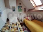 Vente Maison 5 pièces 85m² Douai (59500) - Photo 3
