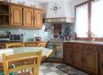 Vente Maison 140m² Bailleul (59270) - Photo 4