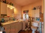Vente Maison 6 pièces 142m² 20km de Pontcharra sur Turdine - Photo 21