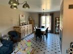 Sale House 7 rooms 121m² Boubers-lès-Hesmond (62990) - Photo 4