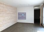 Renting Industrial premises 28 750m² Marmande (47200) - Photo 3