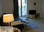 Vente Appartement 2 pièces 50m² Moufia - Photo 2