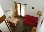 Vente Appartement 22m² Habère-Poche (74420) - Photo 1