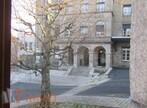 Location Appartement 2 pièces 43m² Saint-Bonnet-le-Château (42380) - Photo 11