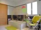 Vente Maison 10 pièces 377m² Montreuil (62170) - Photo 8