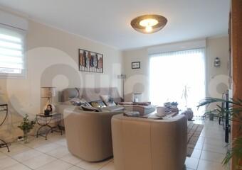 Vente Maison 5 pièces 105m² Hénin-Beaumont (62110) - Photo 1