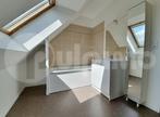 Vente Maison 5 pièces 80m² Douvrin (62138) - Photo 7