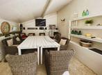 Vente Maison 6 pièces 160m² Labenne (40530) - Photo 19