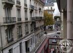 Sale Apartment 6 rooms 125m² Grenoble (38000) - Photo 21