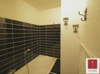 Vente Appartement 4 pièces 67m² Grenoble (38100) - Photo 12