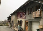 Vente Maison 4 pièces 55m² Ballaison (74140) - Photo 9