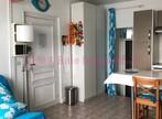 Sale Apartment 1 room 27m² Face à La Baie - Photo 3