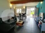 Vente Maison 4 pièces 85m² Merville (59660) - Photo 5
