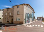 Vente Maison 16 pièces 303m² Saint-Symphorien-de-Lay (42470) - Photo 1