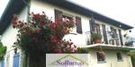 Vente Maison 7 pièces 172m² Les Avenières Veyrins-Thuellin (38630) - Photo 8