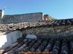 Vente Maison 5 pièces 100m² Charols (26450) - Photo 17