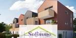 Vente Appartement 3 pièces 64m² Aix-les-Bains (73100) - Photo 1