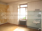 Vente Immeuble 420m² Mieussy (74440) - Photo 12