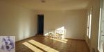 Location Appartement 5 pièces 110m² Angoulême (16000) - Photo 5