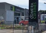 Sale Commercial premises 434m² Ville-la-Grand (74100) - Photo 4