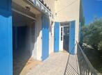 Vente Maison 6 pièces 108m² 83200 - Photo 2
