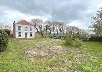 Vente Maison 161m² Cassel (59670) - Photo 1