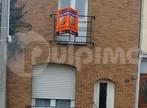 Vente Maison 5 pièces 120m² La Bassée (59480) - Photo 1