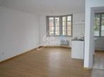 Location Appartement 35m² La Gorgue (59253) - Photo 1