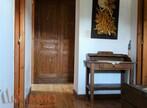 Vente Maison 10 pièces 320m² Vienne (38200) - Photo 21
