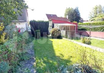 Vente Maison 4 pièces 75m² Bruay-la-Buissière (62700) - Photo 1