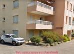 Vente Appartement 5 pièces 97m² Romans-sur-Isère (26100) - Photo 1