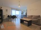 Vente Appartement 4 pièces 80m² Villefontaine (38090) - Photo 15