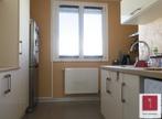 Sale Apartment 3 rooms 53m² Fontaine (38600) - Photo 2