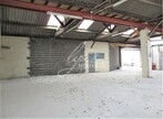 Location Local industriel 217m² Bailleul (59270) - Photo 2