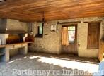 Vente Maison 3 pièces 108m² Parthenay (79200) - Photo 13