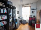 Sale House 6 rooms 196m² Goncelin (38570) - Photo 11