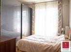 Vente Appartement 5 pièces 101m² Grenoble (38000) - Photo 10