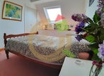 Sale Apartment 4 rooms 64m² Le Touquet-Paris-Plage (62520) - Photo 4